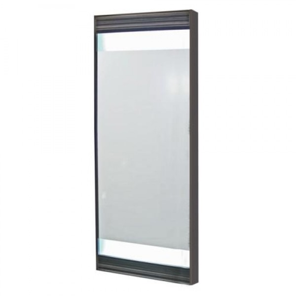 Edge Full Length Mirror 979 00