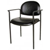 Winston Waiting Chair  $219.00