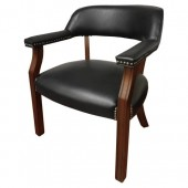 Ashe Waiting Chair  $219.00