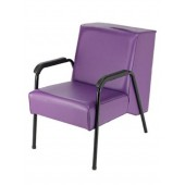 Dryer Chair  $154.00