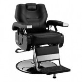 109 Extra Barber Chair  $1,029.00