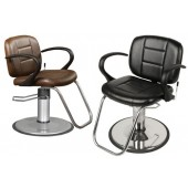 Kelsey All Purpose Styling Chair  $679.00