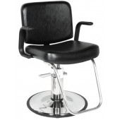 Monte Hydraulic Styling Chair  $639.00