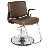Monte All Purpose Chair  $709.00