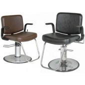 Monte All Purpose Styling Chair  $709.00