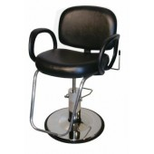 Kiva All Purpose Chair  $659.00