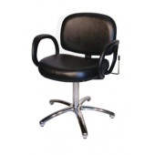 1630L Kiva Shampoo Chair  $409.00