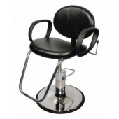 Berra  All Purpose Chair  $679.00