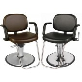 JayLee All Purpose Styling Chair  $689.00