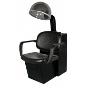 JayLee Dryer Chair Only  $429.00