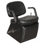 JayLee Lever Control Shampoo Chair  $669.00