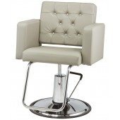 Fondi Styling Chair  $779.00
