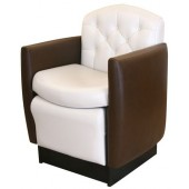Club Pedi Ashton  $1,799.00