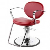 Darcy Styling Chair  $749.00