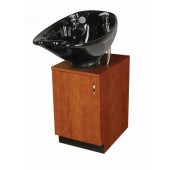 Cameo Add-On Shampoo Station  $929.00