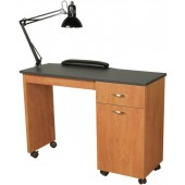 Cameo Nail Table  $699.00