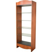 Cameo Retail Display  $739.00