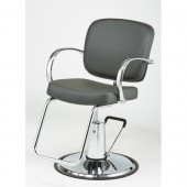 Sessa Styling Chair  $421.00