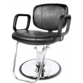 Cody Styling Chair  $666.00
