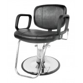 Cody All Purpose Styling Chair  $689.00