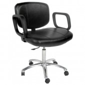 Cody Task chair  $409.00