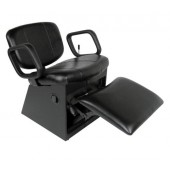 Cody Shampoo Chair  $649.00