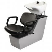 Cody Backwash Shuttle  $1,439.00