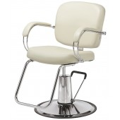 Latina Styling Chair  $371.00