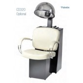 Latina Dryer Chair Only  $389.00