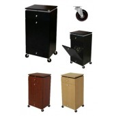QSEp Portable Styling Station  $729.00