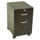 Standard Pedicure Cart  $475.00