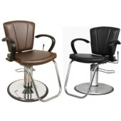 Sean Patrick All Purpose Styling Chair  $729.00