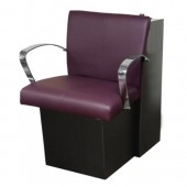 Mallory Dryer Chair Only  $609.00