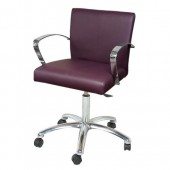 Mallory Task chair  $555.00