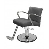 Callie Styling Chair on Standard Base  $759.00