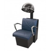 Callie Dryer Chair Only  $588.00