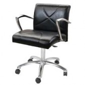 Callie Task Chair  $519.00