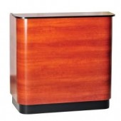 Reception Desk  $1,169.00