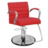 Fusion Styling chair  $822.00