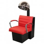 Fusion Dryer Chair  $651.00