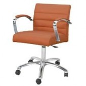 Fusion Task Chair  $569.00