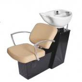 5237W Pisa Backwash Unit  $999.00
