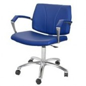 Phenix Task Chair  $489.00