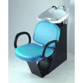 5274 Backwash Unit  $736.00