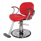 Belize Styling Chair  $927.00