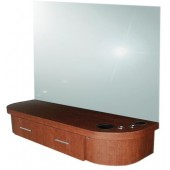 QSE Deluxe Styling Station  $639.00
