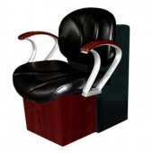 Belize Dryer Chair Only  $738.00
