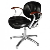 Belize Lever Control Shampoo Chair  $693.00