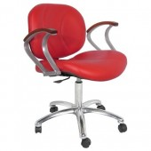 Belize Task Chair  $672.00