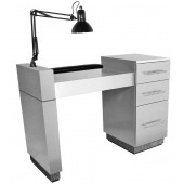 Fifth Ave Nail Table  $1,542.00